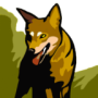 DingoPD