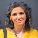 Sara Granero