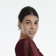Sabrina Palazzi