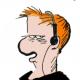 Manuel Bachmann's avatar
