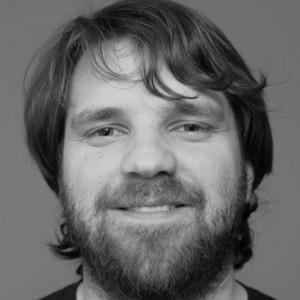 Profile picture for Christoph Brunner