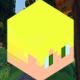 GabrielDesu's avatar