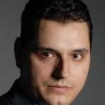 Mircea Scarlatescu