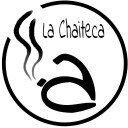 lachaiteca