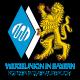 WerteUnion in Bayern