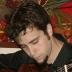 Sergio Paracuellos's avatar