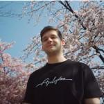 avatar for Lukaswalter