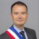 avatar for Sébastien Meurant