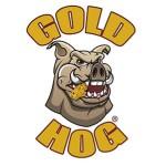 GOLDHOG - Admin