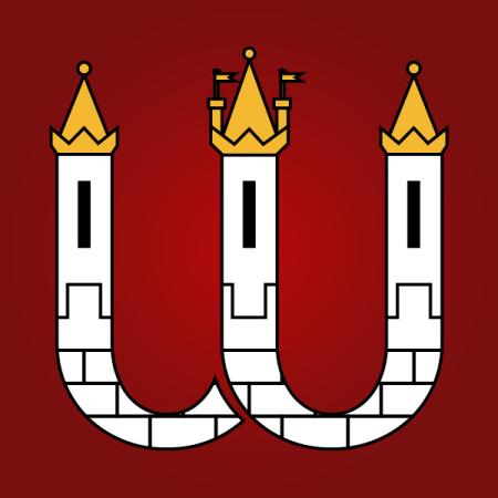 Gmina Warka zdjęcie profilowe