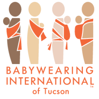 Babywearing International of Tucson