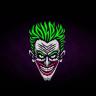 Avatar for Arie Susanto