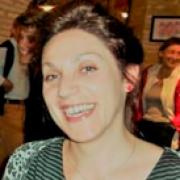 Lucia Casarola