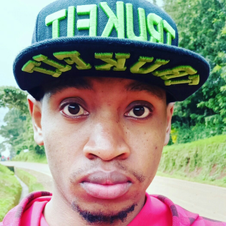 Emmanuel Muema