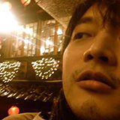 Akihiko Satoda