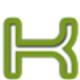 kiwicustom - keepITsimple's avatar