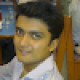 Profile picture of mjq