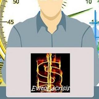 EvitolaCrisis
