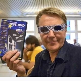 Pekka Punkari