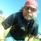 Blake Ramsdell's avatar