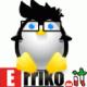 Profile picture of Erriko