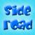 sideroad