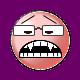 Аватар пользователя Б. Р. П.