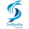 Softpulse Infotech