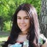 Ayleen Nazario