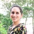 Stéphanie Canovas