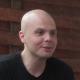 Volodymyr Melnyk's avatar