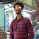 Sachin Chaudhary