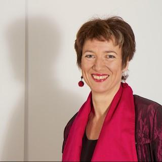Dr. Susanne Ehmer