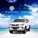 Profile picture of Rental Mobil Berkualitas di Jogja