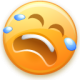 Fjeddy's avatar