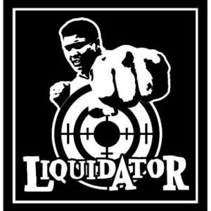 liquidatormusic at Discogs