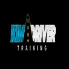 Photo of kimdriver