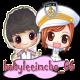 babyleeimcho_06