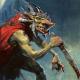 traceurling's avatar