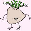 Avatar von AnonymerAffe