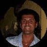Gennaro Napoletano