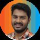 Arun prabhu user avatar