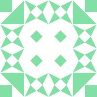gravatar for mlhlkclasslong583