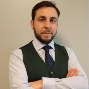 Lorenzo Paladini