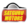 satgurumotors