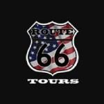 Route 66 Tours