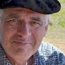 avatar for André Pouchet