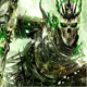 Xarxyc's avatar