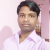 Avatar for Ravi Kumar