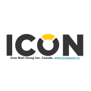 Photo of Iconmart